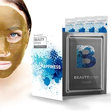 FGXpress Beautystrips™