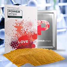FGXpress Powerstrips™